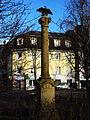 Beuel-kriegerdenkmal-09032015-01.jpg