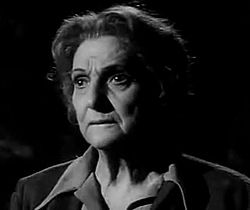 Beulah Bondi in Back from Eternity trailer.jpg