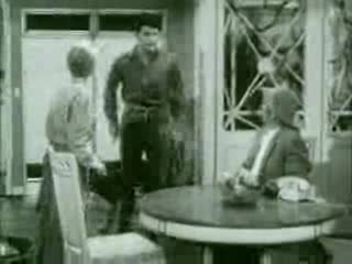 Beverly Hillbillies Episode 06 Trick Or Treat