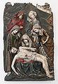 Beweinung Christi Erfurt um 1480.jpg