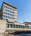 Bezirksrathaus Köln-Rodenkirchen-9866.jpg