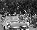 Bezoek veldmaarschalk Montgomery aan Nijmegen en Arnhem, Bestanddeelnr 907-9514.jpg