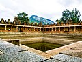 Bhoganandishwara temple, Nandi hills 166.jpg