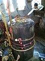 Bhusandeswara Temple Chandaneswara Baleswara.jpg