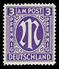 Bi Zone 1945 10 EN M-Serie.jpg