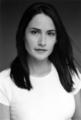 BiancaBiasi ActressProducerWriterDirector.png