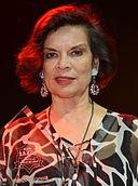 Bianca Jagger: Age & Birthday