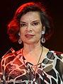 Bianca Jagger 2014.jpg