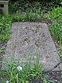 Bibelgarten 0035.jpg