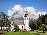 Biberwier - church.jpg