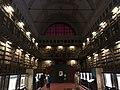 Biblioteca-Ambrosina-Milan.jpg