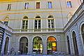 Biblioteca Cantonale facciata.jpg