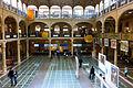 Biblioteca Salaborsa.jpg