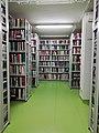 Biblioteka na Koszykowej 06.jpg