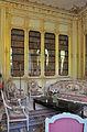 Bibliothèque Royale de l'Hôtel de Bourvallais 006.JPG