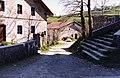 Bide berriak baserrietara (95-109).jpg