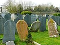Bideford cemetery 3 - geograph.org.uk - 1159464.jpg
