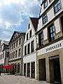 Bielefeld (14777533094).jpg