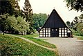 Bielefeld Bauernhausmuseum 1995.jpg