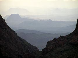 Big Bend National Park P9082705.jpg