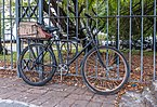 Bike in recife Pernambuco State, Brazil Northeast 10.jpg