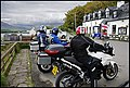 Bikers in Applecross, Ross and Cromarty, Scotland.jpg