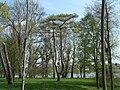 Bila Tserkva, Kyivs'ka oblast, Ukraine - panoramio (85).jpg