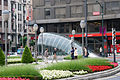 Bilbao Metro 05 2012 2116.jpg