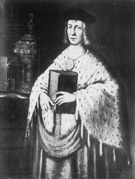 File:Bildnis des Johann Köhler, Deutschland, 1601-1700.jpg