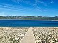 Bilećko jezero (Bileća) 22.jpg