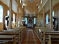 Biliakiemio bažnyčioje.JPG
