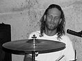 Bill Bradley - Drummer.jpg