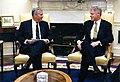 Bill Clinton and Bob Graham.jpg