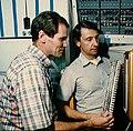 Bill Nelson and Charles Walker.jpg
