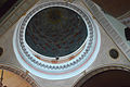 Binondo Church Dome and Pendentives.jpg