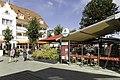 Binz, Germany - panoramio - paul muster (27).jpg