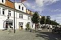 Binz, Germany - panoramio - paul muster (79).jpg