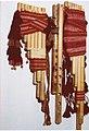 """Biografia Artistica de Alcides Mejia Hany """"Savia Andina Fundadores"""" 1975 40.jpg"""