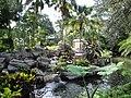 Bird Gardens (Busch Gardens Africa).JPG