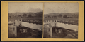 Birmingham, Conn., Water St, from Robert N. Dennis collection of stereoscopic views.png