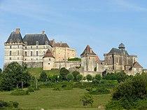 Biron - Château -1.JPG
