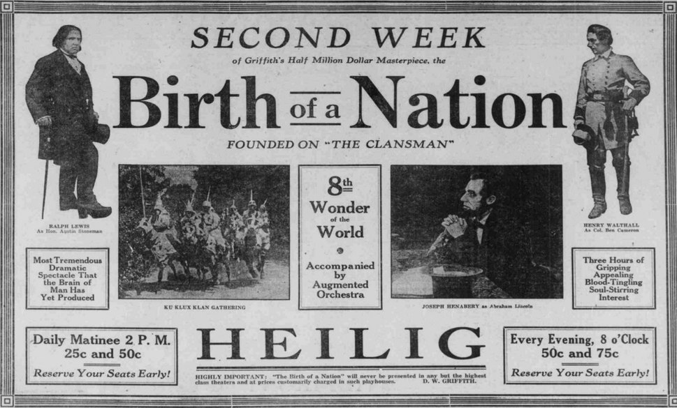 Birth-of-a-nation-klansmen-1140x688