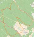 Bischbrunn.png