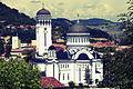 Biserica Ortodoxa, vedre panoramica.jpg