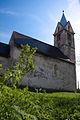 Biserica Santamarie Orlea.jpg