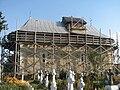 Biserica Sfântul Dumitru din Zahareşti4.jpg