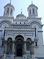 Biserica Sf. Vineri.JPG