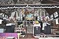 Biserica de lemn din Chetani (107).JPG