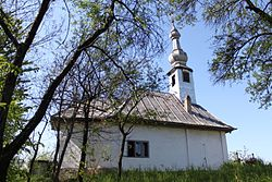 Biserica de lemn din Lunca Sprie01.jpg