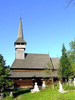 Biserica de lemn din Poiana Izei.jpg